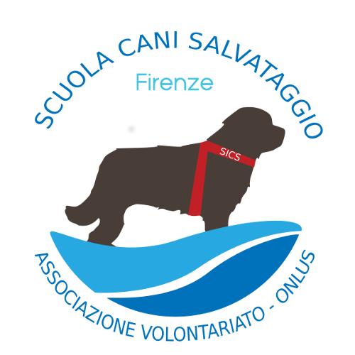 Scuola Cani di Salvataggio Firenze