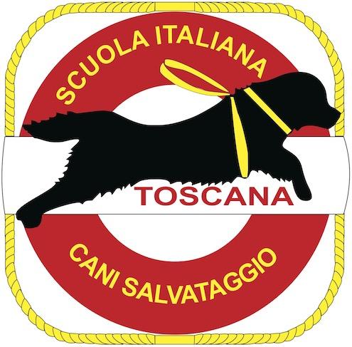 Scuola Cani di Salvataggio Toscana